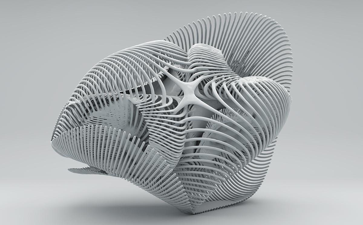 260 2014 sign of god fractal geometry II 003 resume high tty art - Resume - High Definition