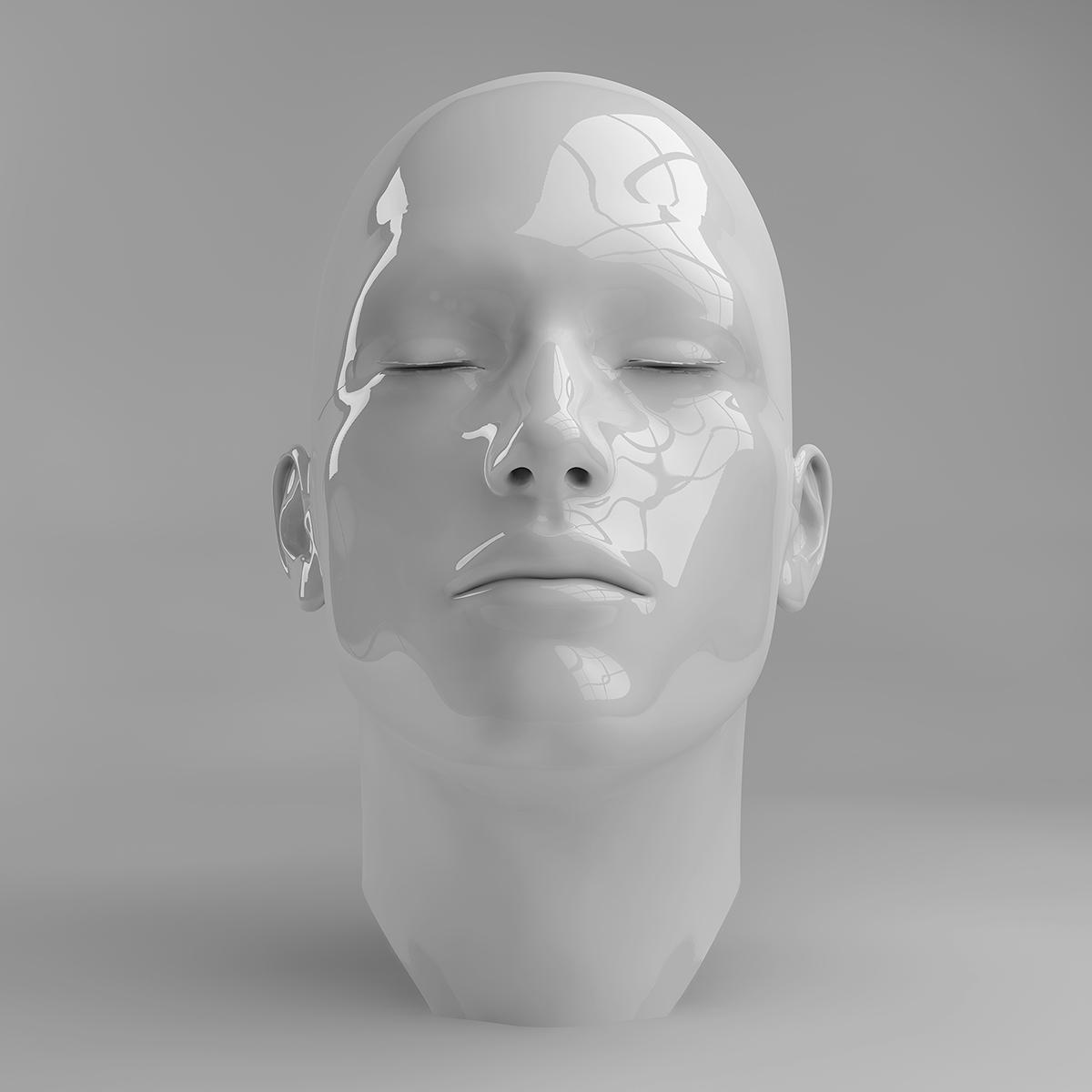 350 2011 eternal heads 001 resume high tty art - Resume - High Definition