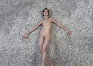 2008 la petite danseuse la troisieme seance 001a tty art 300x214 - All ArtWorks