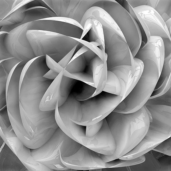 2011 eternal flower 2 004 tty art - 2011 - Eternal Flowers - II