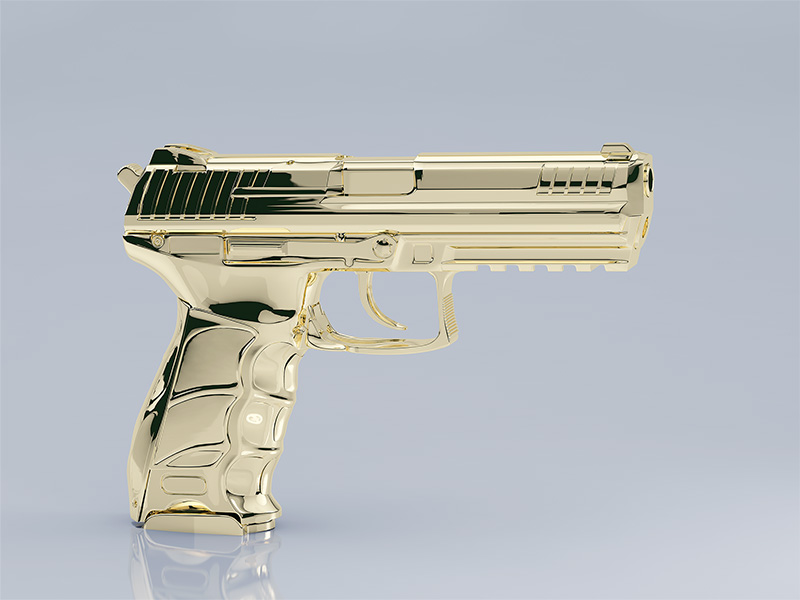 2016 gold century weapons 001 tty art - 2016 - Gold Century - Weapons