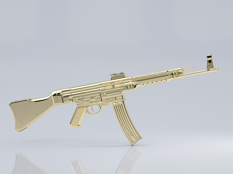 2016 gold century weapons 002 tty art - 2016 - Gold Century - Weapons