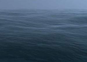 virtual sea 5 featured tty art 300x214 - ArtWorks
