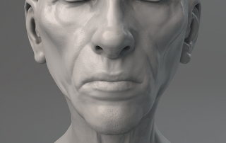 2017 virtual portrait the diptych 001 tty art 320x202 - FMuseum : Sample N°2