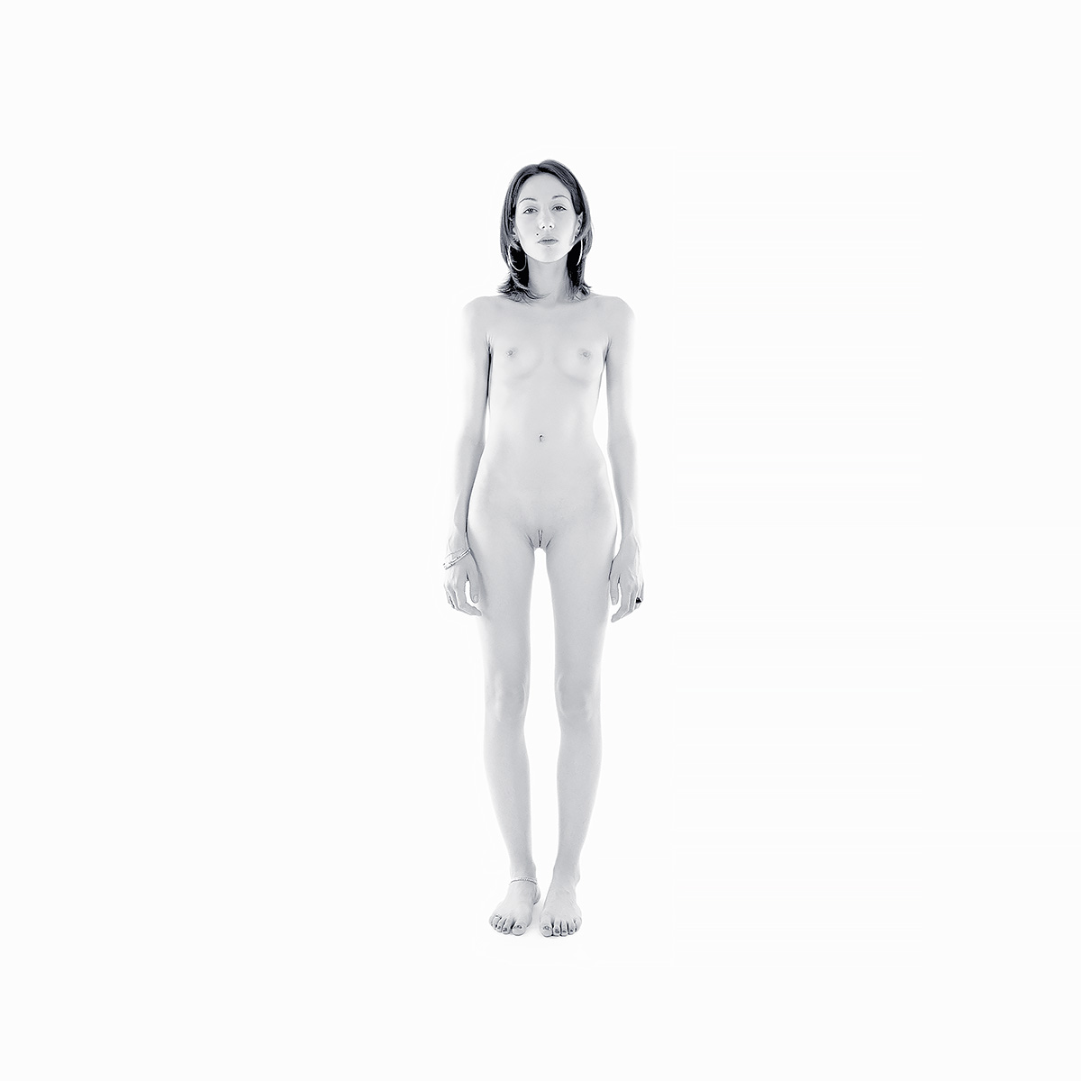 2018 The last HomoSapiens Bodies 004 tty art 1200 - 2018 - The last HomoSapiens. Bodies