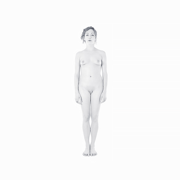 2018 The last HomoSapiens Bodies 008 tty art - 2018 - The last HomoSapiens. Bodies
