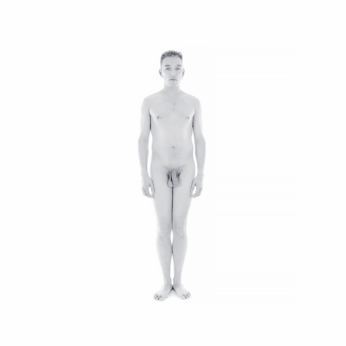 2018 The last HomoSapiens Bodies 009 tty art 1200 - 2018 - The last HomoSapiens. Bodies