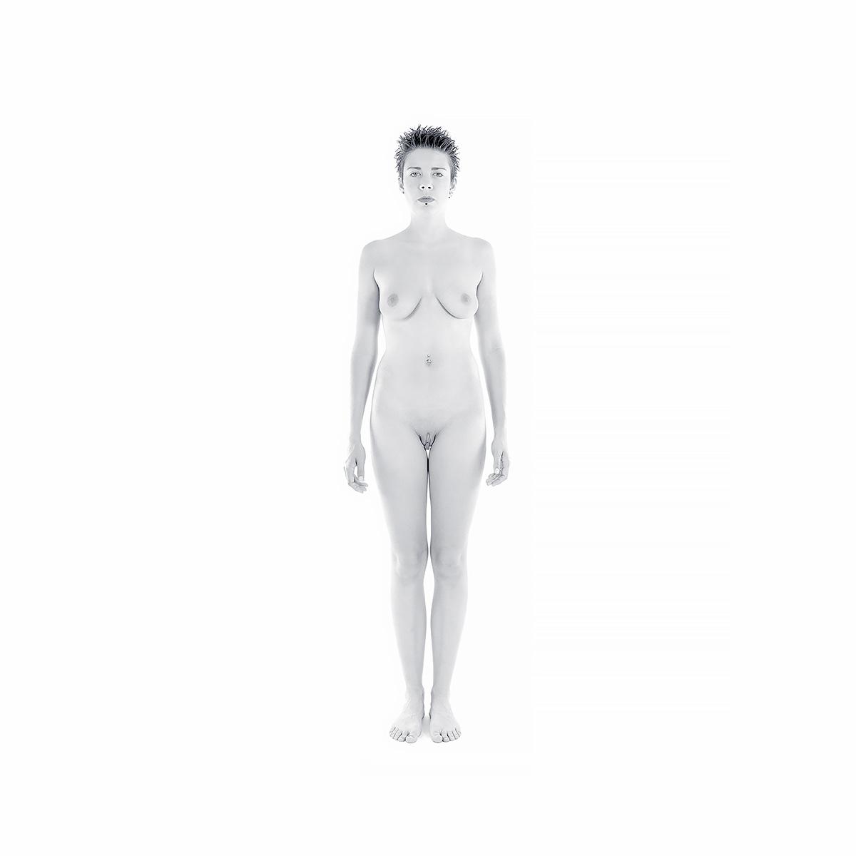 2018 The last HomoSapiens Bodies 010 tty art 1200 - 2018 - The last HomoSapiens. Bodies