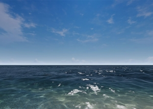 virtual sea 6 tty art 300x214 - Home