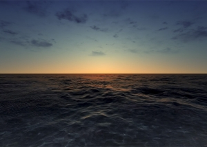 virtual sea 6b tty art 300x214 - All ArtWorks