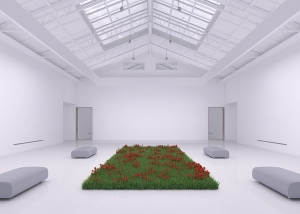 Virtual Flowers and Grass 003 300x214 - Home