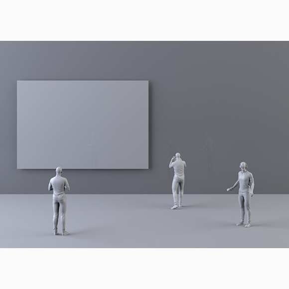 about interactive installation tty art 003 - About