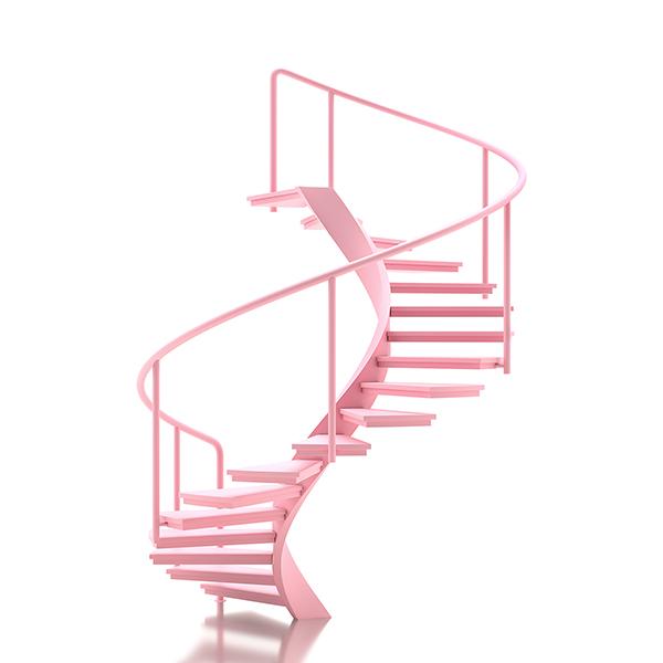 La Sculpture de Soi 004 - 2019 - La Sculpture de Soi