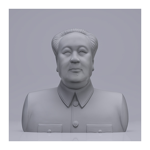 Still LifeN10 006 - 2020 - Still Life. N°10. (China)