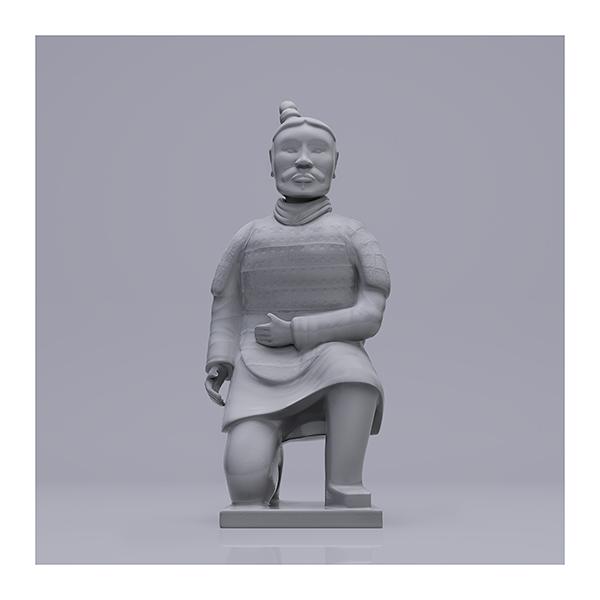 Still LifeN10 009 - 2020 - Still Life. N°10. (China)