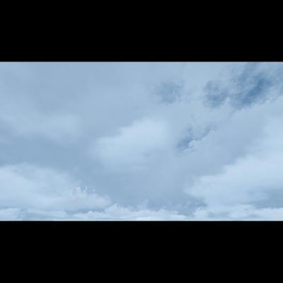 015 Virtual Clouds II 003 400x400 - Visuals. 2018