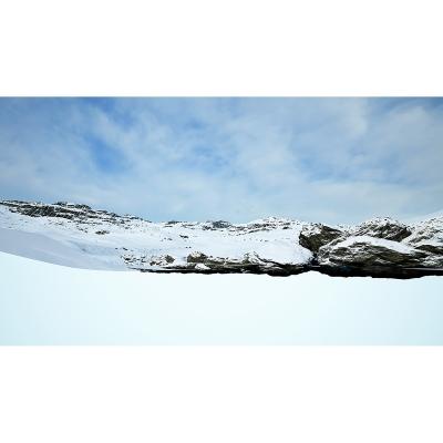 037 Virtual Land Art V1 Polyptych N°1 003 400x400 - Visuals. 2018