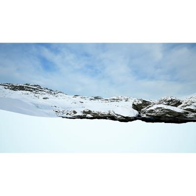 037 Virtual Land Art V1 Triptych N°5 003 400x400 - Visuals. 2018