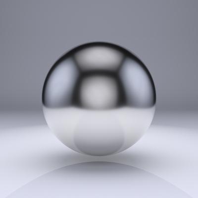 042 La simplicité du Regard V1 001 400x400 - Visuals. 2018