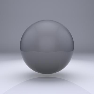 042 La simplicité du Regard V1 002 400x400 - Visuals. 2018