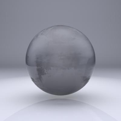 042 La simplicité du Regard V1 004 400x400 - Visuals. 2018