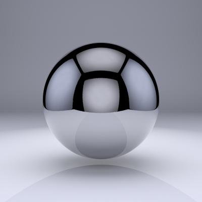 042 La simplicité du Regard V1 005 400x400 - Visuals. 2018
