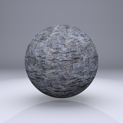 042 La simplicité du Regard V1 006 400x400 - Visuals. 2018