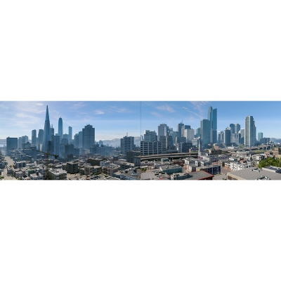 520 2018 Virtual Cities San Francisco Diptych N2 000 1 400x400 - Selected Visuals