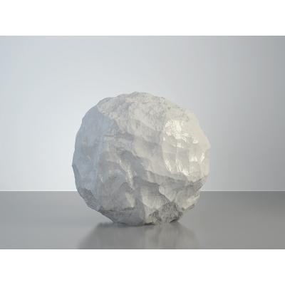 A HumanSkin Shaped Stone 005 1 400x400 - Visuals. 2016