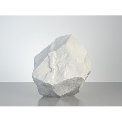 C HumanSkin Shaped Stones. Render Elements 001 003 1 400x400 - Visuals. 2016