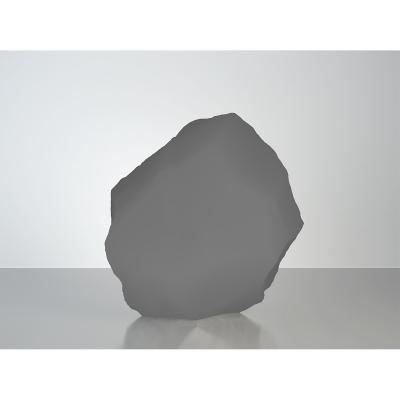 C HumanSkin Shaped Stones. Render Elements 001 005 1 400x400 - Visuals. 2016