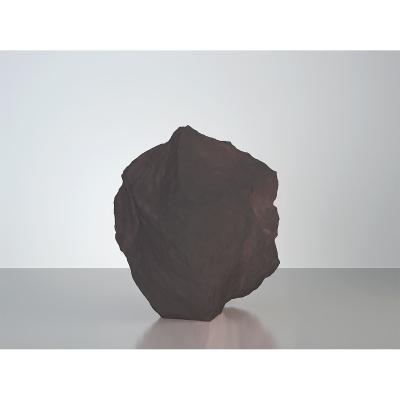 C HumanSkin Shaped Stones. Render Elements 002 004 1 400x400 - Visuals. 2016