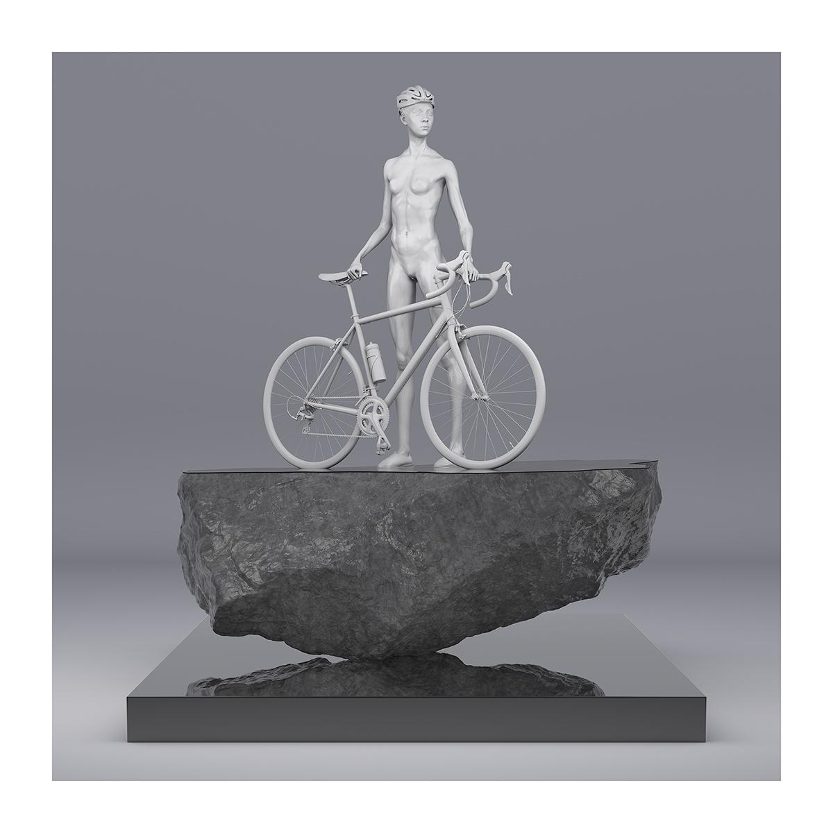 105 This was HomoSapiens Le Tour de France 002 - 2021 - This was HomoSapiens. Le Tour de France. I