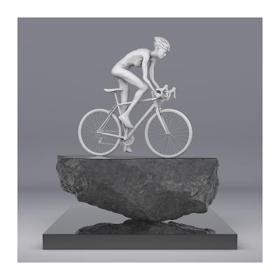 105 This was HomoSapiens Le Tour de France 004 400x400 - Visuals. 2021