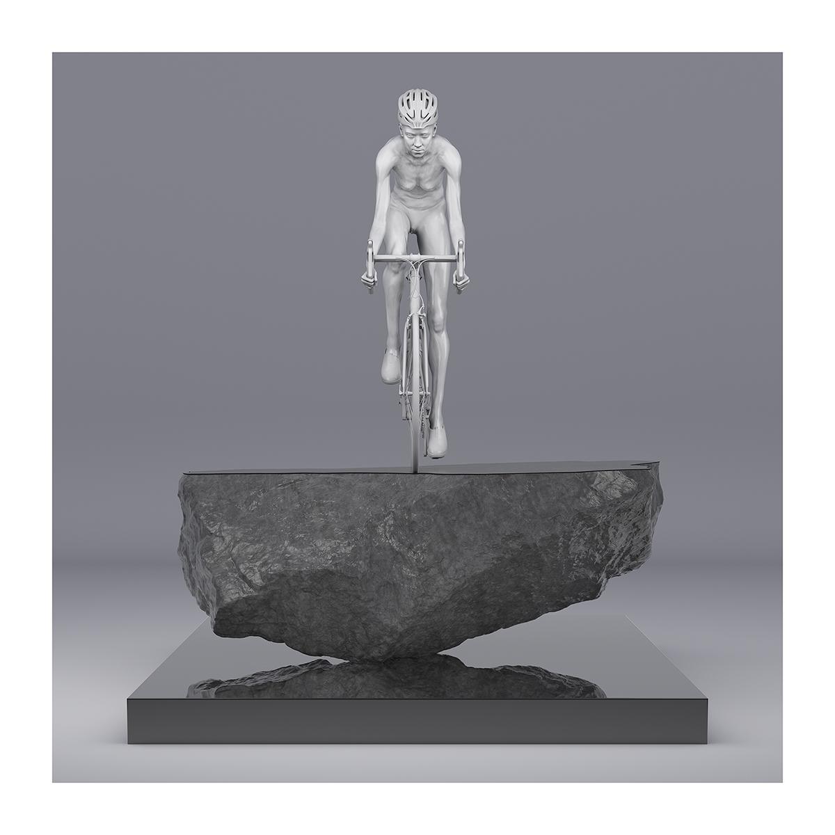 105 This was HomoSapiens Le Tour de France 005 - 2021 - This was HomoSapiens. Le Tour de France. I