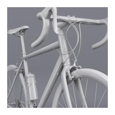 110 TWHS Le Tour de France II 001LP 001 400x400 - Visuals. 2021