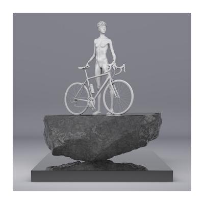 110 TWHS Le Tour de France II 001LP 006 400x400 - Visuals. 2021