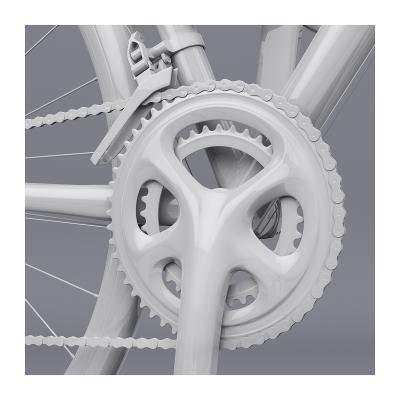 110 TWHS Le Tour de France II 001LP 007 400x400 - Visuals. 2021