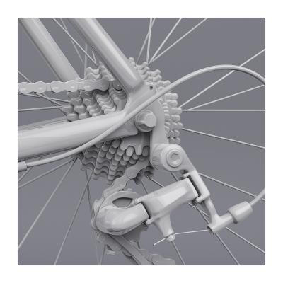 110 TWHS Le Tour de France II 001LP 009 400x400 - Visuals. 2021