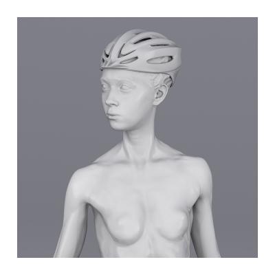 110 TWHS Le Tour de France II 003RP 002 400x400 - Visuals. 2021