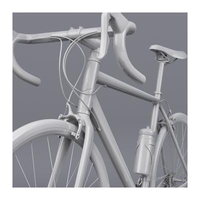 110 TWHS Le Tour de France II 003RP 003 400x400 - Visuals. 2021