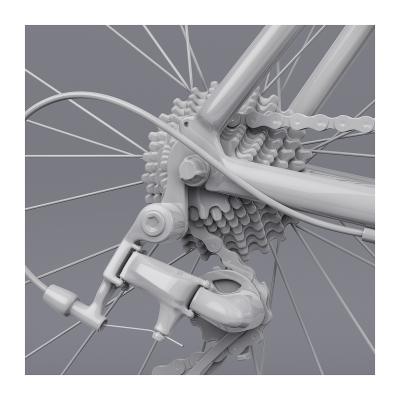 110 TWHS Le Tour de France II 003RP 007 400x400 - Visuals. 2021