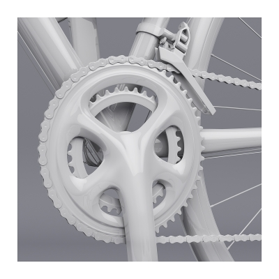 110 TWHS Le Tour de France II 003RP 009 400x400 - Visuals. 2021