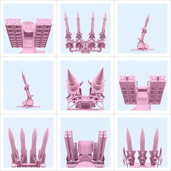 I will not Make any more Boring Art XXIII 000 - 2021 - I will not Make any more Boring Art. XXIII. (Politically avoiding Politics - The Rose Period)