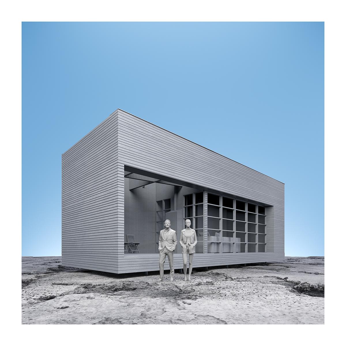 180 Art of the XXICentury II 001 - 2021 - Art of the XXI Century. II