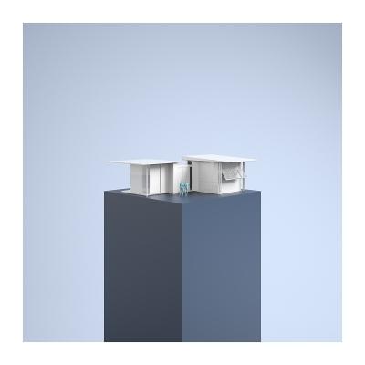 Art of the XXICentury I 001 1 400x400 - Visuals. 2021