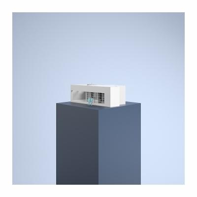 Art of the XXICentury I 003 1 400x400 - Visuals. 2021