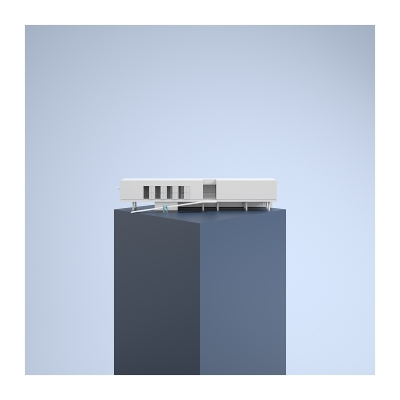 Art of the XXICentury I 005 1 400x400 - Visuals. 2021
