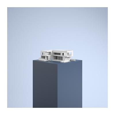 Art of the XXICentury I 006 1 400x400 - Visuals. 2021