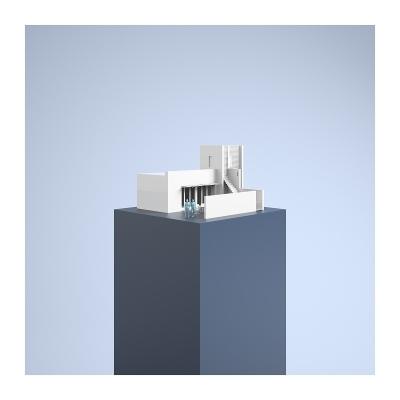 Art of the XXICentury I 007 1 400x400 - Visuals. 2021